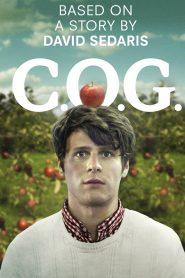 C.O.G. – Dublado