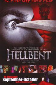 HellBent – Legendado