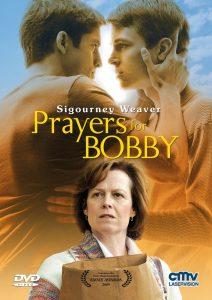 Orações para Bobby – Dublado