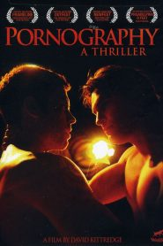 Pornography: A Thriller 2
