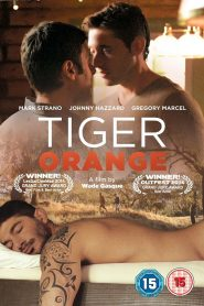 Tiger Orange – Legendado