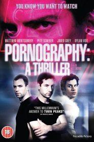 Pornography: A Thriller (Um Thriller Pornográfico)