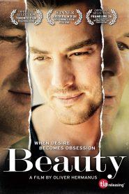 Beauty (Skoonheid) – Legendado