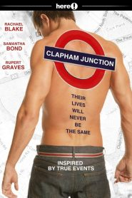 Clapham Junction – Legendado
