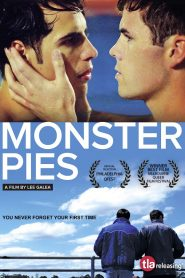 Monster Pies – Legendado