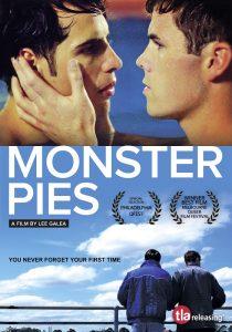 Monster Pies – Legendado