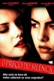 O Preço do Silêncio (The Quiet)