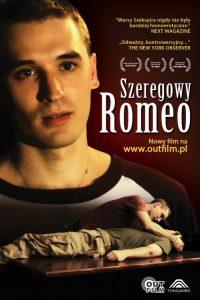 Private Romeo – Legendado