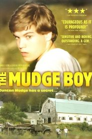 O Despertar da Adolescência (The Mudge Boy)