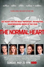The Normal Heart – Dublado