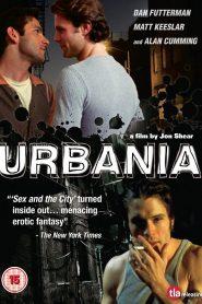 Urbania: A Vida na Cidade