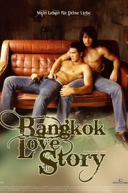 Bangkok Love Story – Legendado