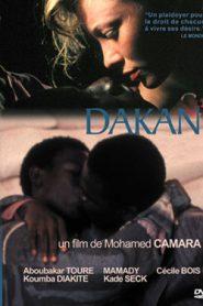 Dakan (Destino)