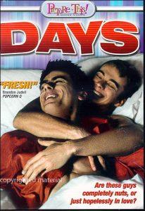 Giorni (Days)