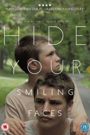Tirem o Sorriso do Rosto (Hide Your Smiling Faces)