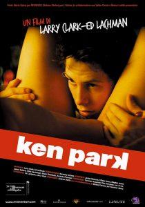 Ken Park – Legendado