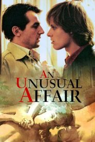 An Unusual Affair