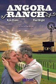Angora Ranch – Legendado