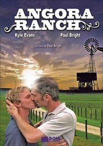 Angora Ranch – Legendado