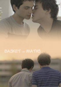 Basquete e Matemática (Basket et Maths)