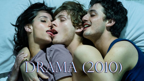 Drama – Legendado