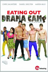 Eating Out 4 – Drama Camp