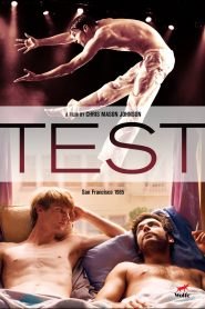 Test (Teste)