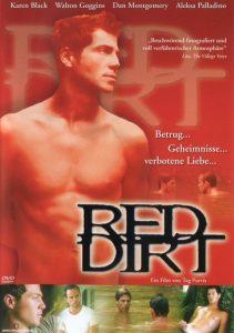 Red Dirt – Legendado