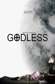 Godless – Legendado