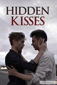 Beijos Escondidos (Baisers Cachés)