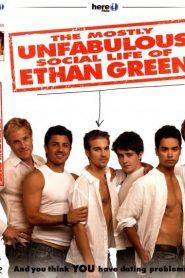 A Mais Fabulosa Vida Social de Ethan Green