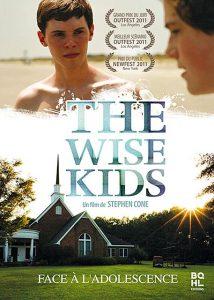 The Wise Kids (Os Garotos Sábios)
