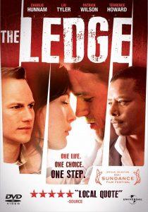 A Tentação (The Ledge)