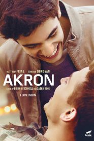 Akron – Legendado
