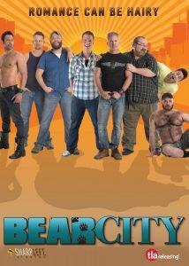 BearCity – Legendado