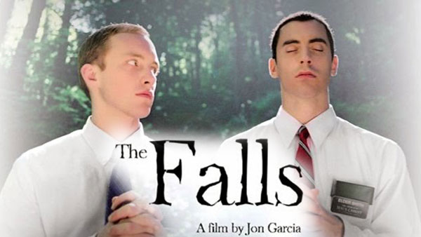 The Falls – Legendado