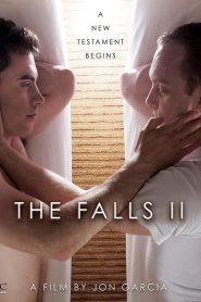 The Falls 2 – Testament of Love