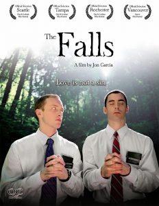 The Falls – Legendado