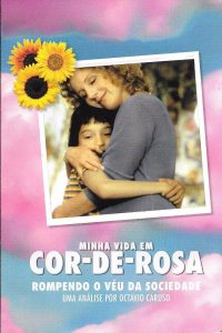 Minha Vida em Cor-de-Rosa