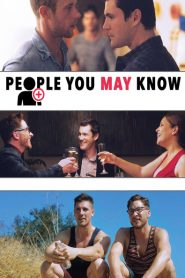 People You May Know – Legendado