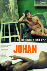 Johan – Legendado