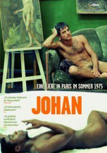 Johan – Legendado