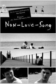 Non-Love Song