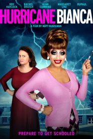 Hurricane Bianca – Legendado