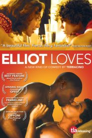 Elliot Loves – Legendado