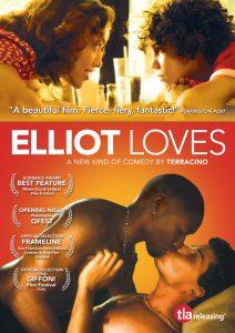 Elliot Loves – Legendado
