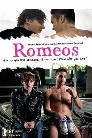 Romeos – Legendado