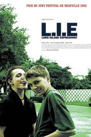 L.I.E. – Sem Saída