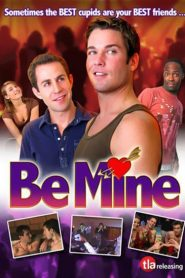 Be Mine – Legendado