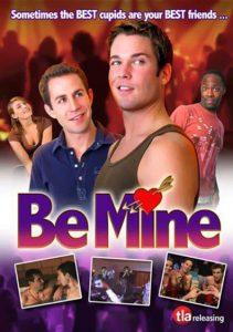 Be Mine – Legendado